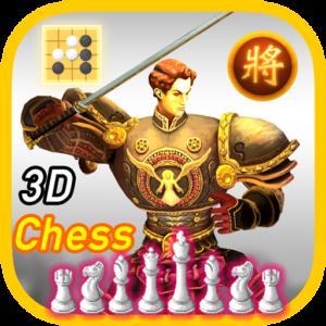game cờ vua
