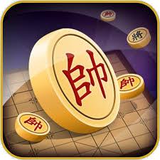 icon game miễn phí