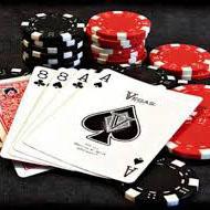 Game bài xì dách ( blackjack )