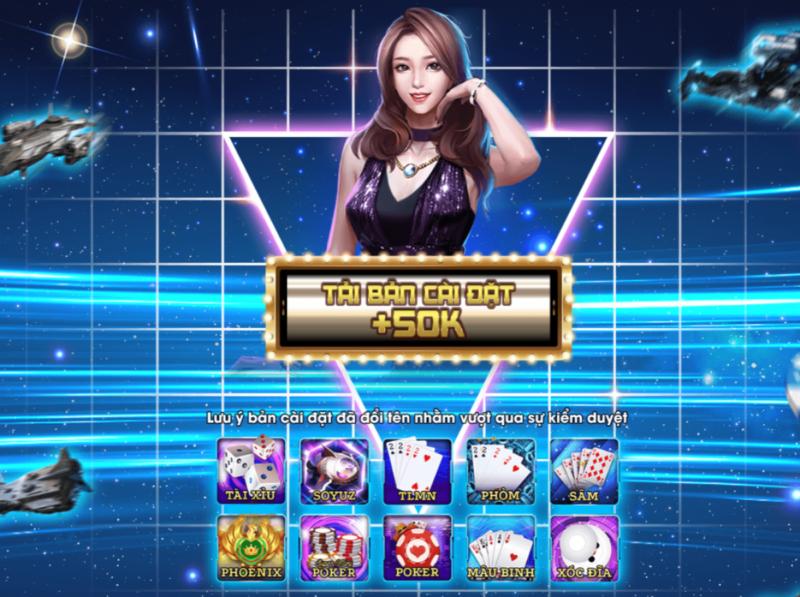 tải game mir86