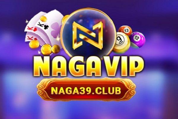 cổng game slot đổi thưởng nagavip