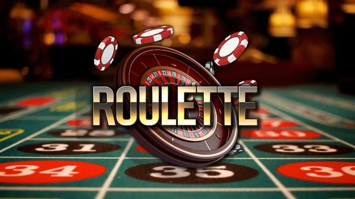 kinh nghiệm chơi roulette online