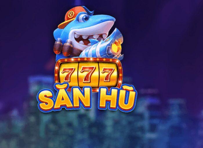 web game săn hũ 777