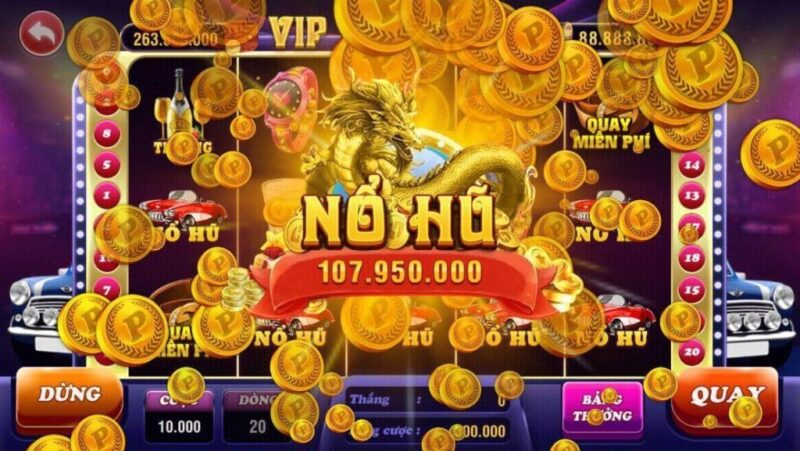 Tổ chức Gaming Associates Europe Limited