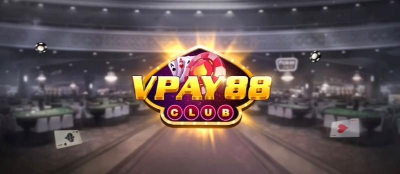 vpay88