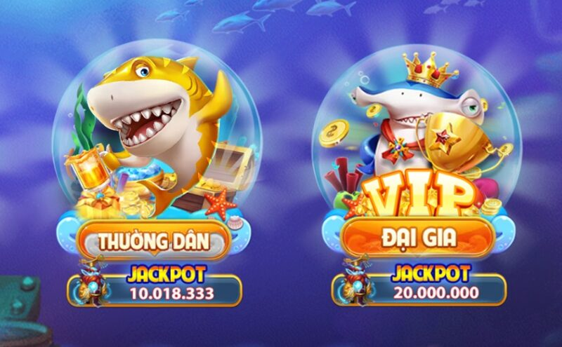 giftcode bắn cá j79 club
