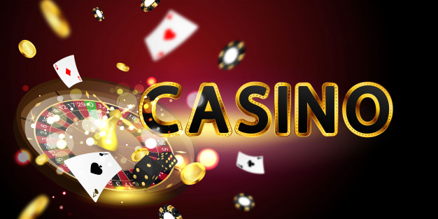 Người chơi có thể tham gia vào các sòng bạc trực tuyến bằng chính thiết bị của mình