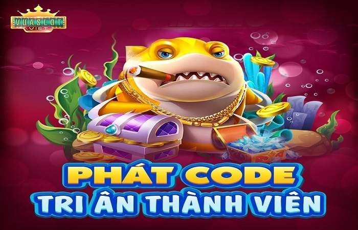 Những tính năng nổi bật của cổng game Vua Slot Việt