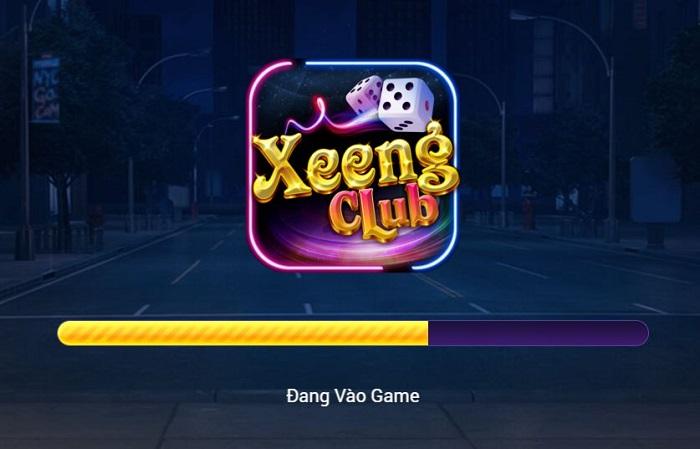 Xeeng Club