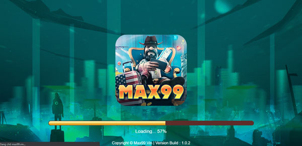giao diện max99