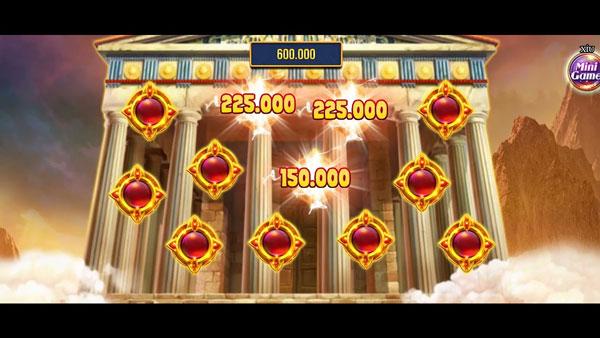 slot game benvip